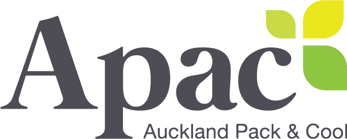 Auckland Pack & Cool
